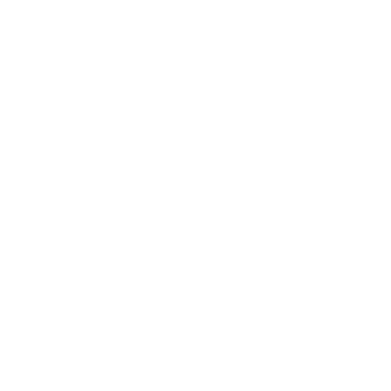 CFC's Bulletin