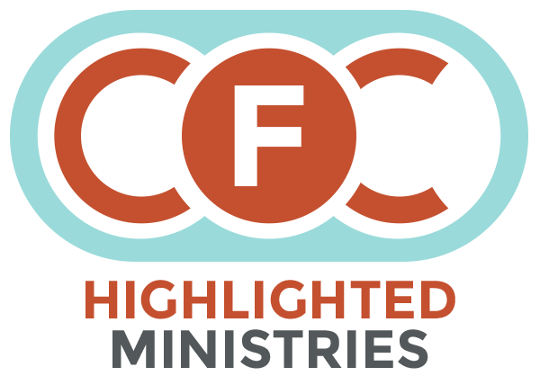cfc-highlighted-ministries