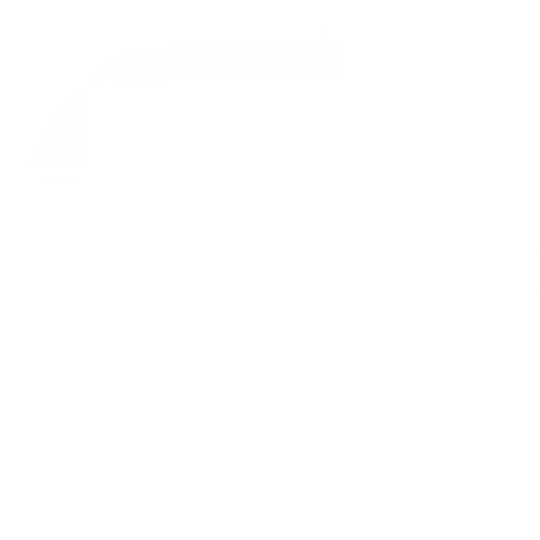 CFC Small Groups Icon