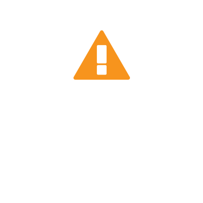No Kids Services